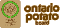 Ontario Potatoes